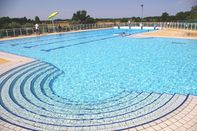 Entreprise de construction et r novation de piscines for Construction piscine rabat